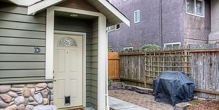 1757_nw_58th_st_2-condo-front-door1-2