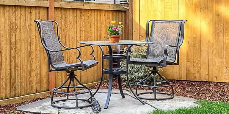 1757_nw_58th_st_3-yard-patio