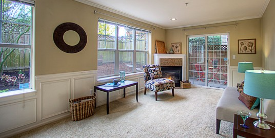 SOLD!   10549 Stone Ave N, Seattle, WA