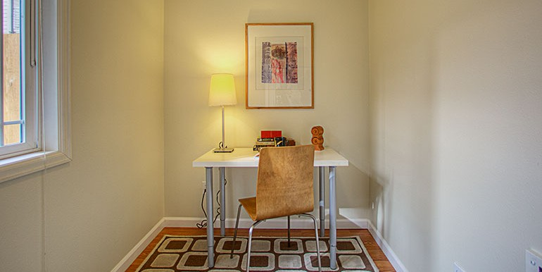 1757_nw_58th_st_4-office-brownrug