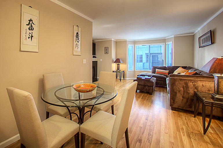 1757_nw_58th_st_7-dining-l