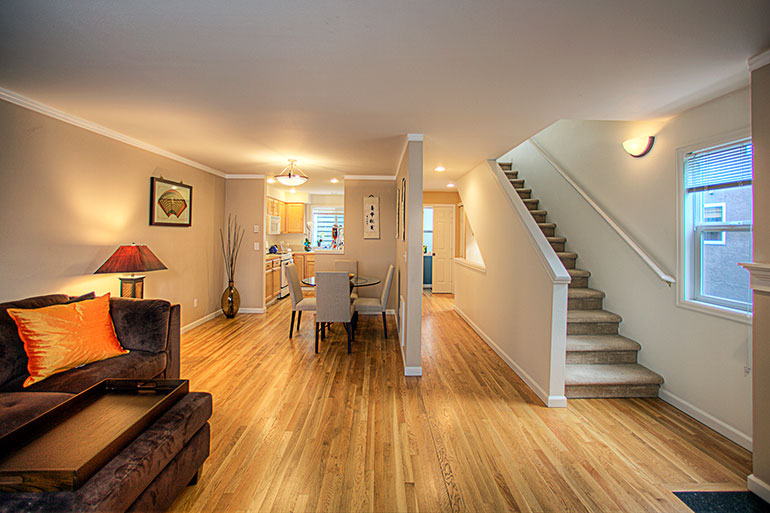 1757_nw_58th_st_8-living-dining-kitchen-bathrm-staircase-1