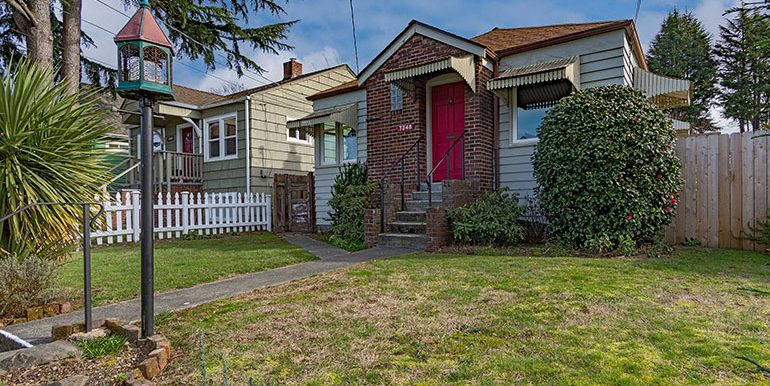 7348_27th_Ave_NW_00