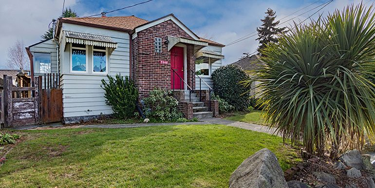 7348_27th_Ave_NW_01