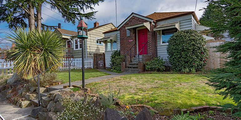 7348_27th_Ave_NW_02