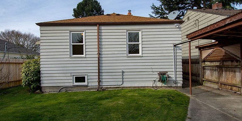 7348_27th_Ave_NW_28