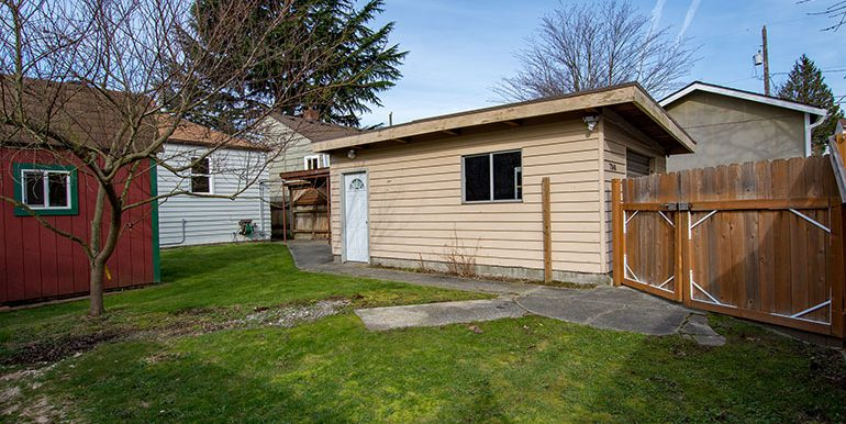 7348_27th_Ave_NW_30