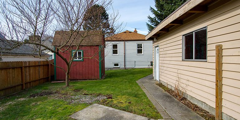 7348_27th_Ave_NW_31
