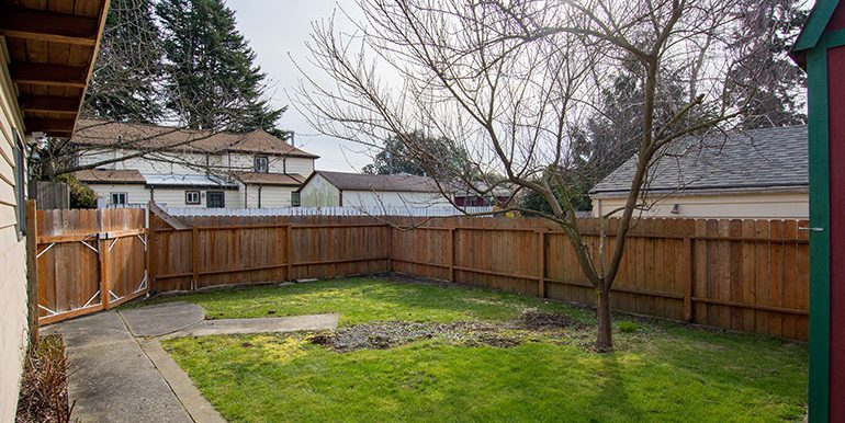 7348_27th_Ave_NW_34