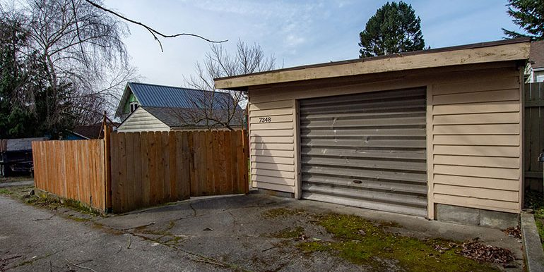 7348_27th_Ave_NW_36