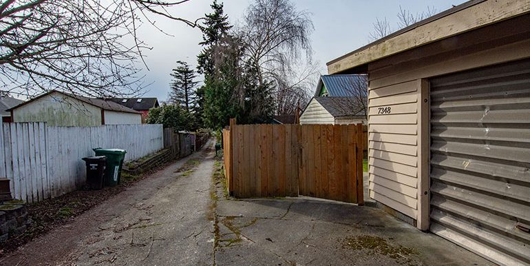 7348_27th_Ave_NW_37