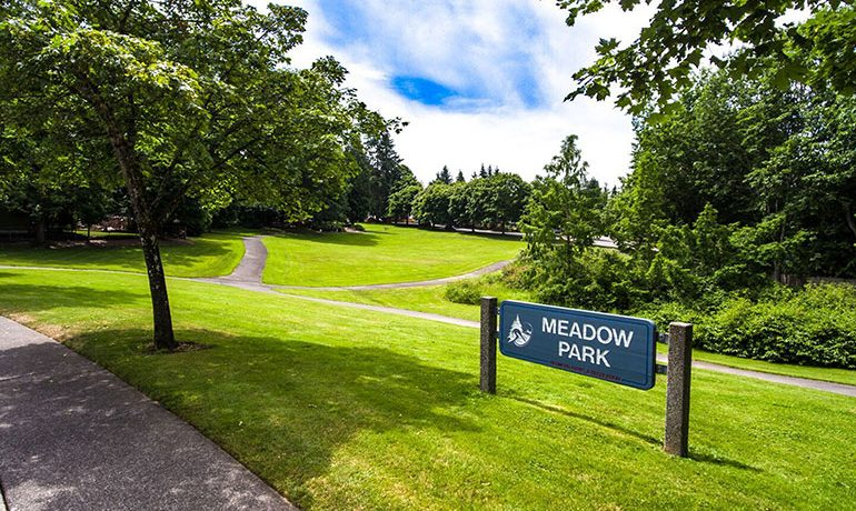 15703_NE_111th_nearby-meadow-park